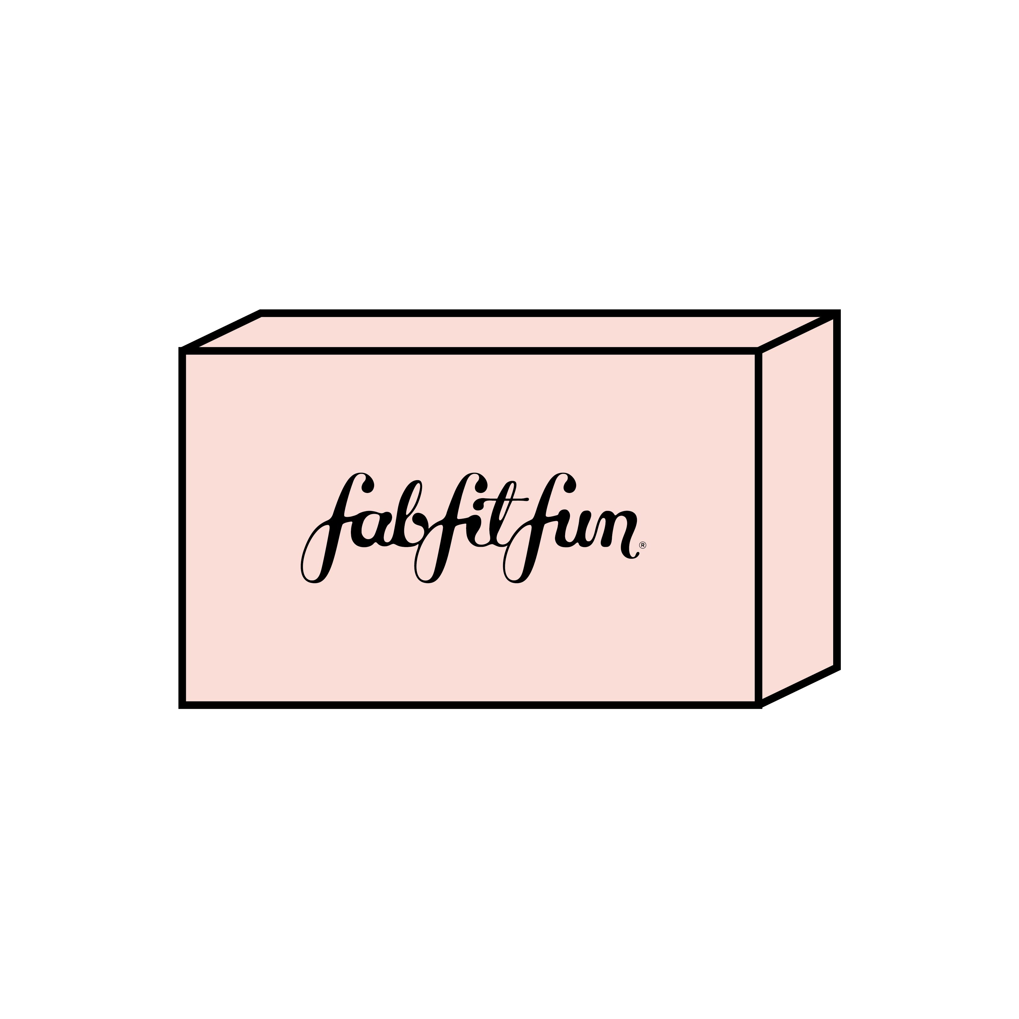 fabfitfun.com - FabFitFun Additional FabFitFun Winter 2019 Box V2