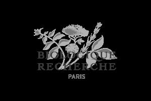 Biologique Recherche's logo