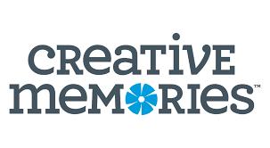 Creative Memories's logo