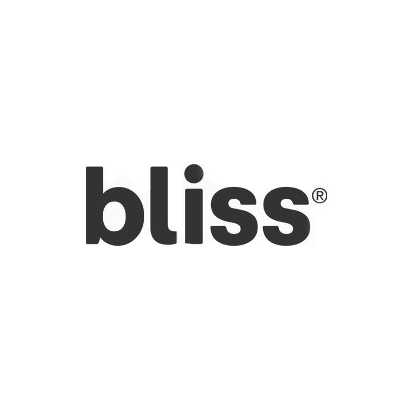 Bliss's logo