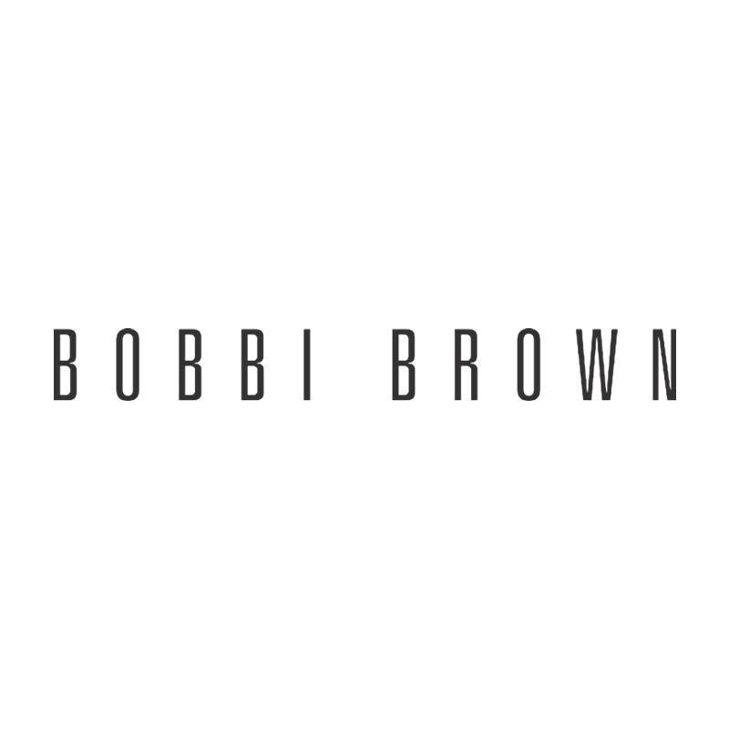 Bobbi Brown's logo