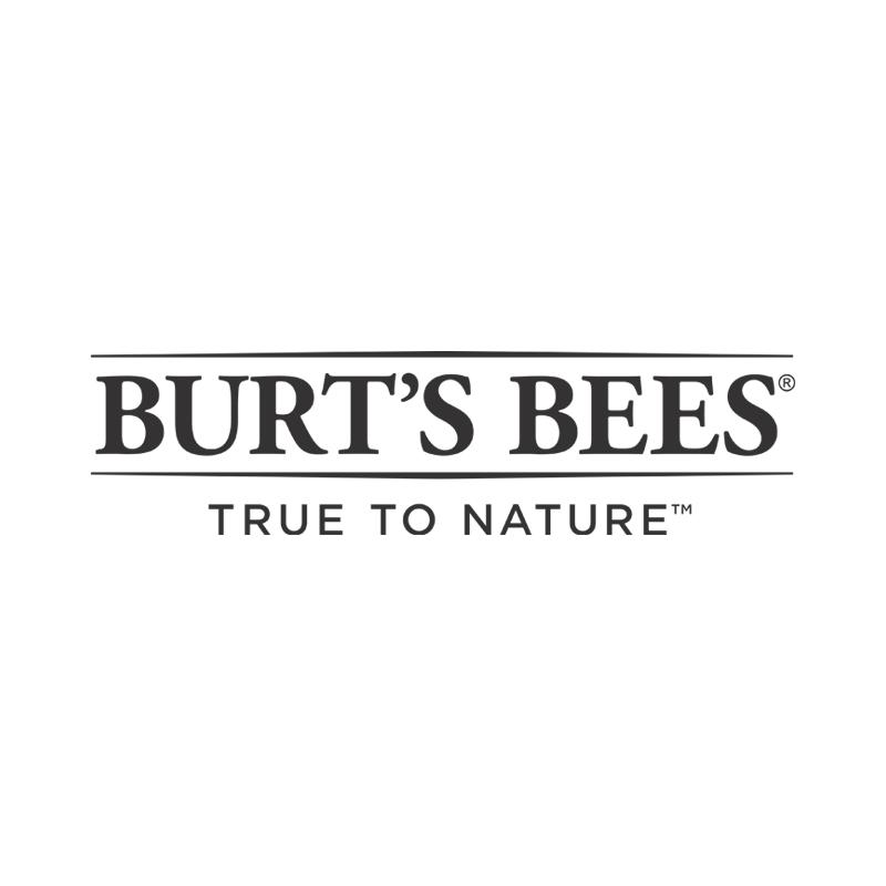 Burts Bees's logo