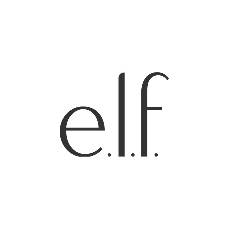 E.l.f Cosmetics's logo