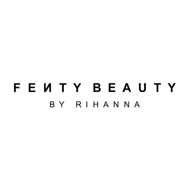 Fenty's logo