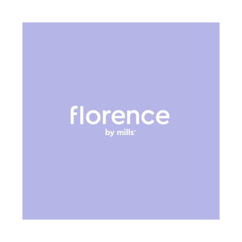 Florence by Mills's logo
