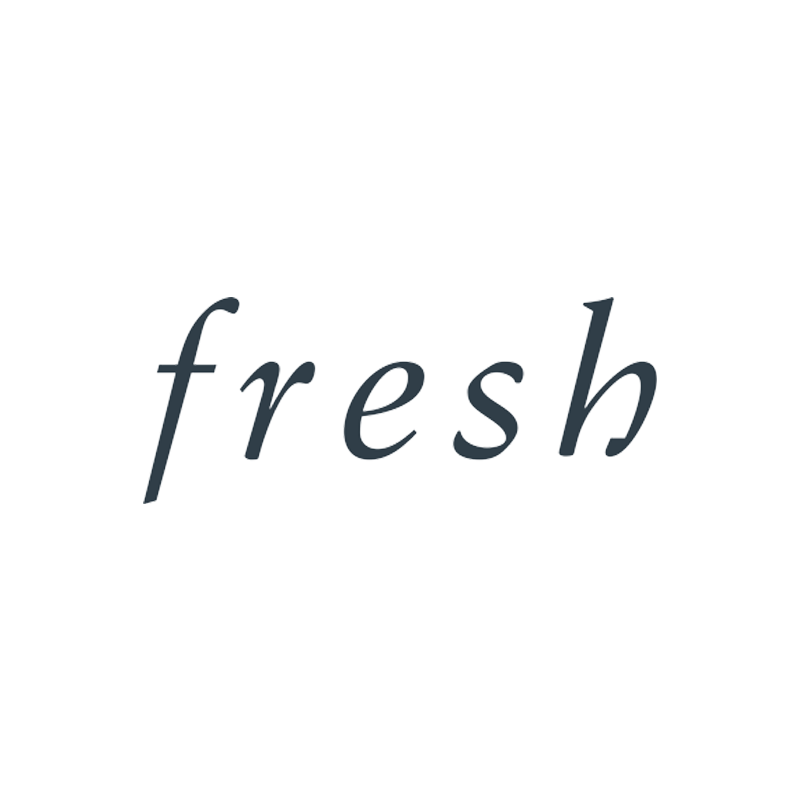 Fresh's logo