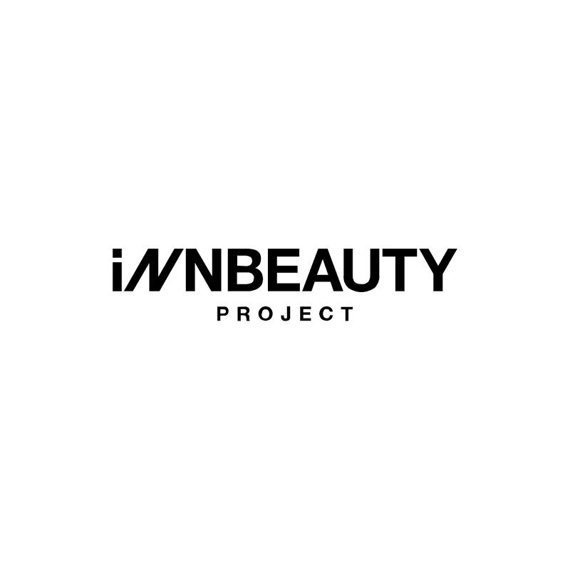 iNNBeauty Project's logo