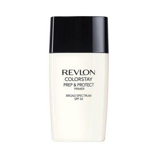 Revlon - Revlon ColorStay Prep & Protect Primer SPF with Built in Moisturizer - 0.9 fl oz