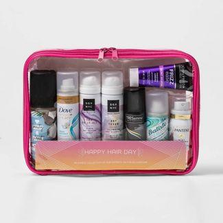 Target - Happy Hair Day Kit - Target Beauty™