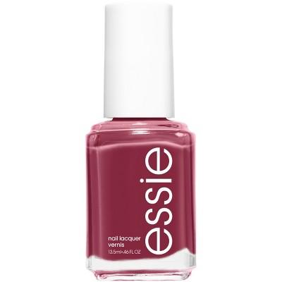 Essie - essie Nail Polish - Stop Drop & Shop - 0.46 fl oz