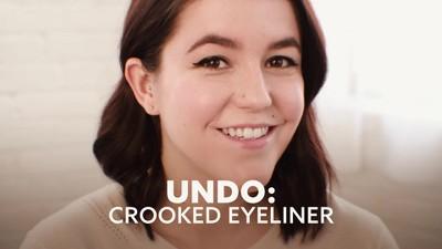 Target - UNDONE BEAUTY Unscripted Eyeliner - 0.06oz