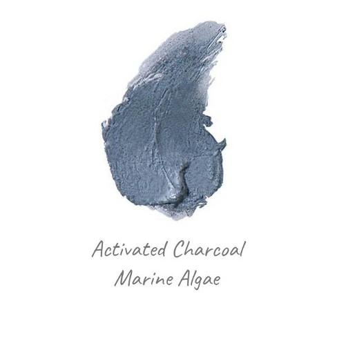 Derma E - Purifying 2-1 Charcoal Face Mask