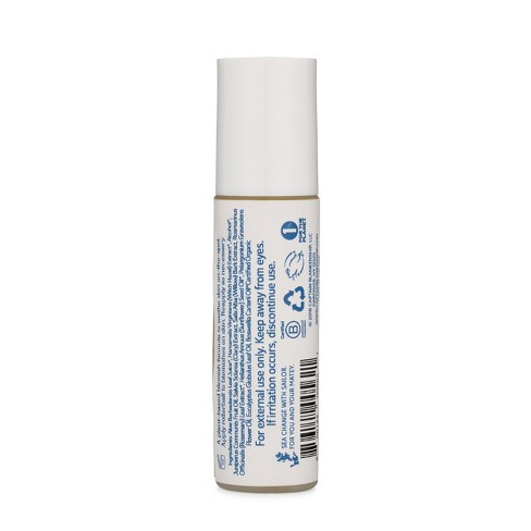 Target - Sailor by Captain B. Liquid Spot Facial Treatments - 1 fl oz