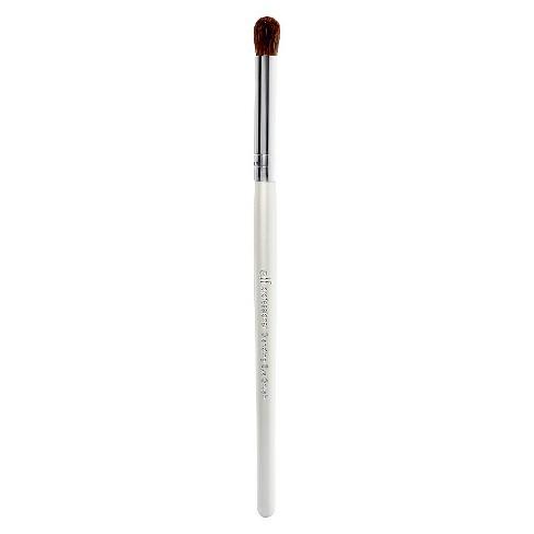 E.l.f Cosmetics - Blending Eye Brush