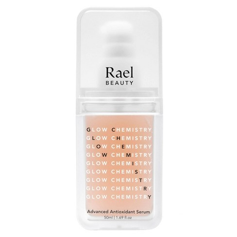 Rael - Good Chemistry Advanced Antioxidant Serum