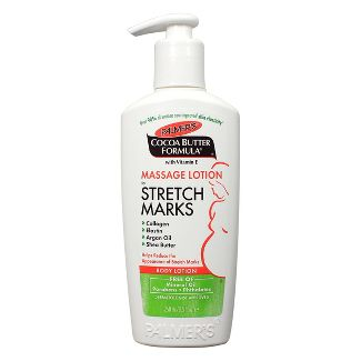 Palmers - Palmer's Cocoa Butter Formula Massage Lotion for Stretch Marks - 8.5oz