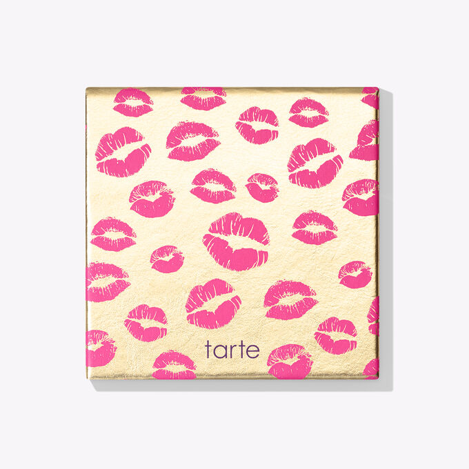 Tarte - Leave Your Mark Eyeshadow Palette