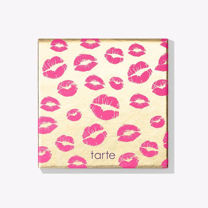 Tarte - Leave Your Mark Eyeshadow Palette