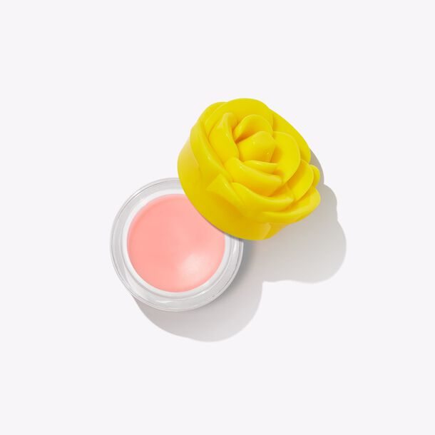 Kim H - sugar rush™ best bud lip butter balm