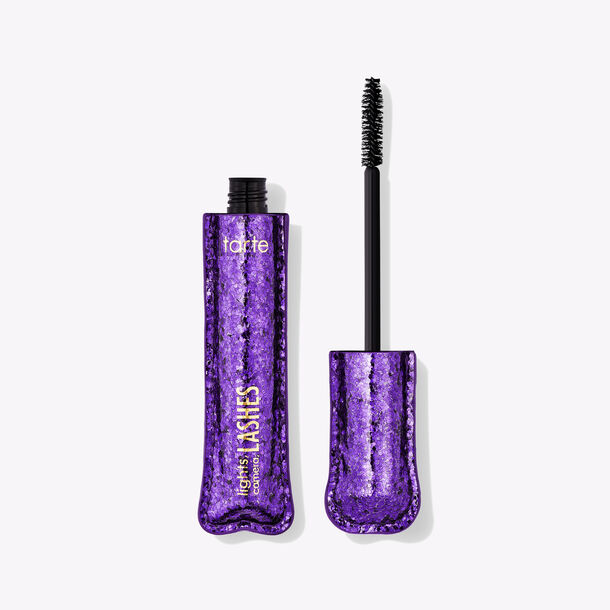 Tarte - Lights, Camera, Lashes 4-in-1 Mascara
