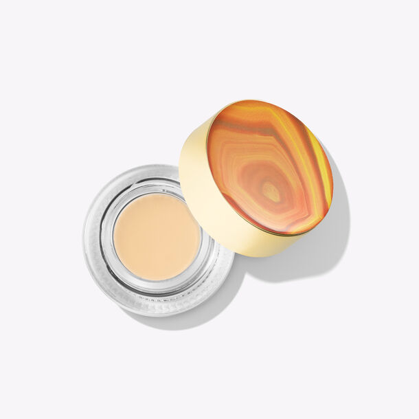 Tarte - Lid Lock Clay Eye Base | Tarte Cosmetics