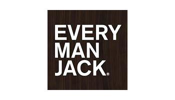 Every Man Jack's logo