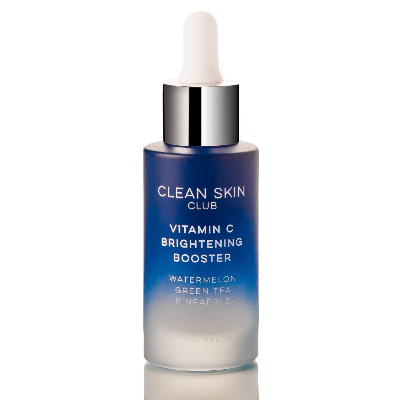 cleanskinclub - Vitamin C Brightening Booster