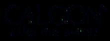 Calgon's logo