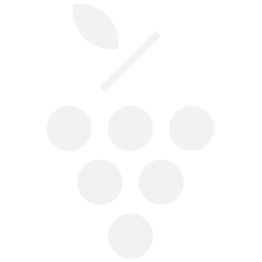 Caudalie - Brightening Glycolic Night Cream