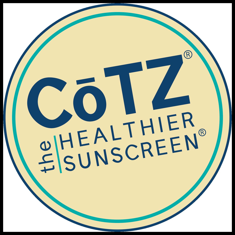 Cotz's logo