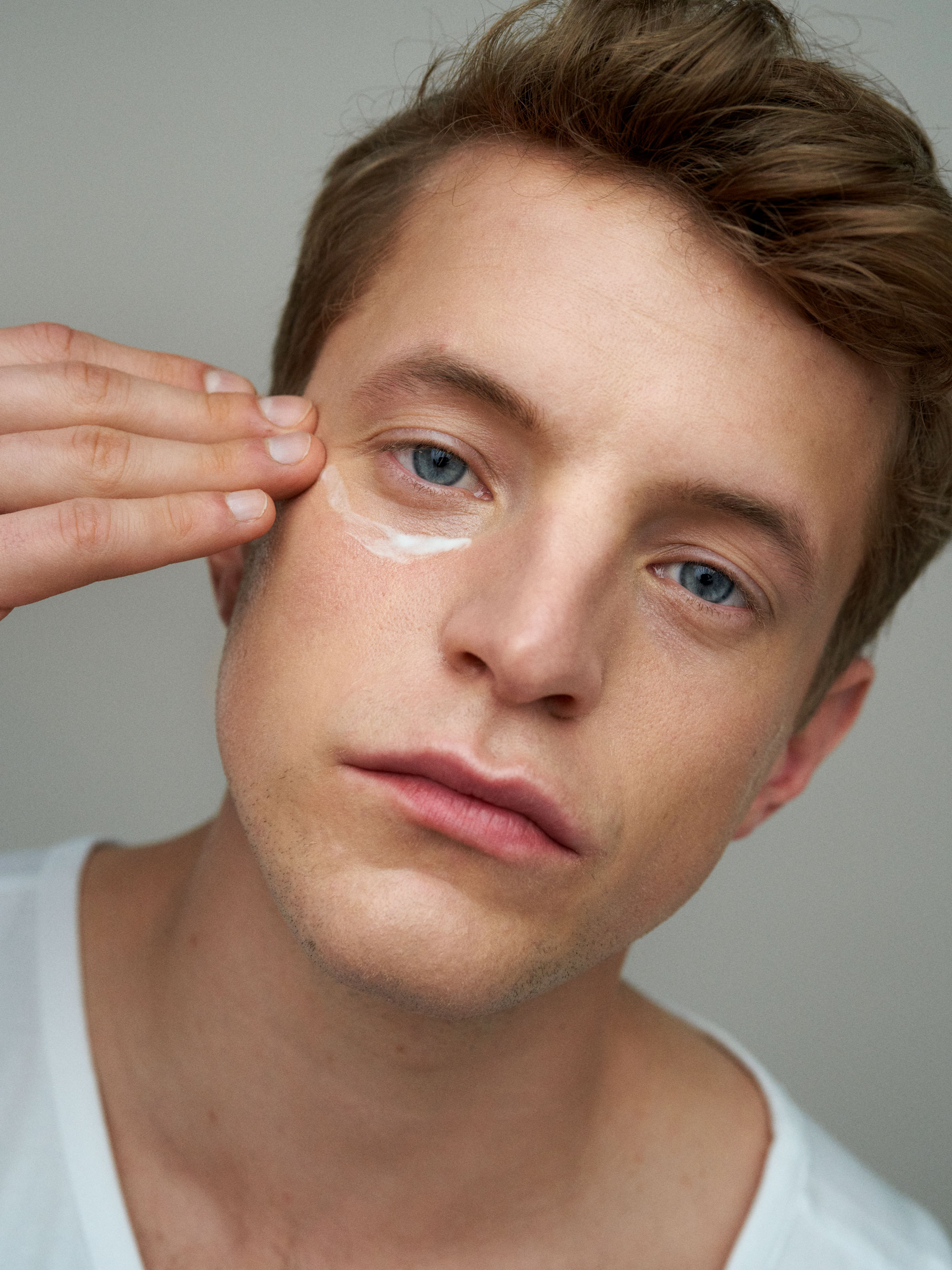 versoskincare - Verso Eye Cream
