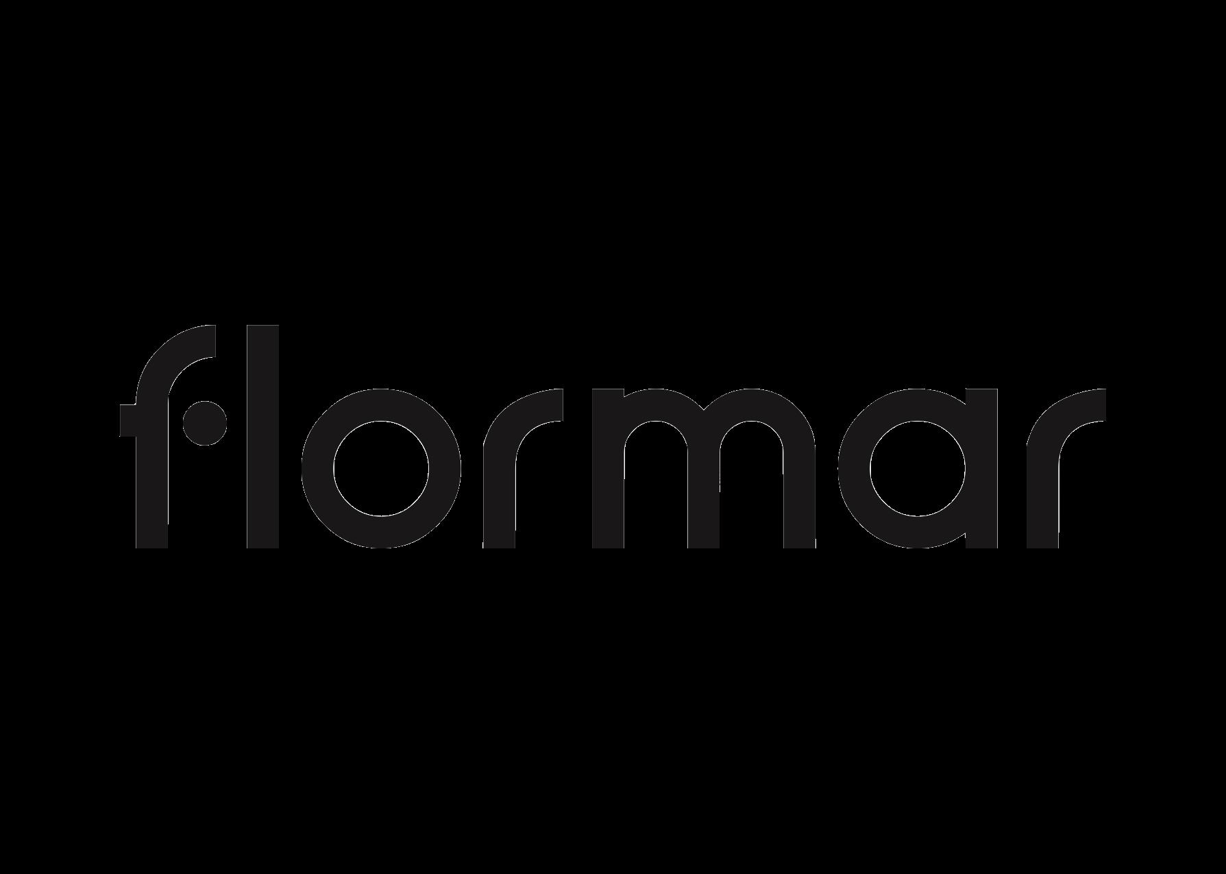Flormar's logo