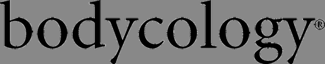 Bodycology's logo