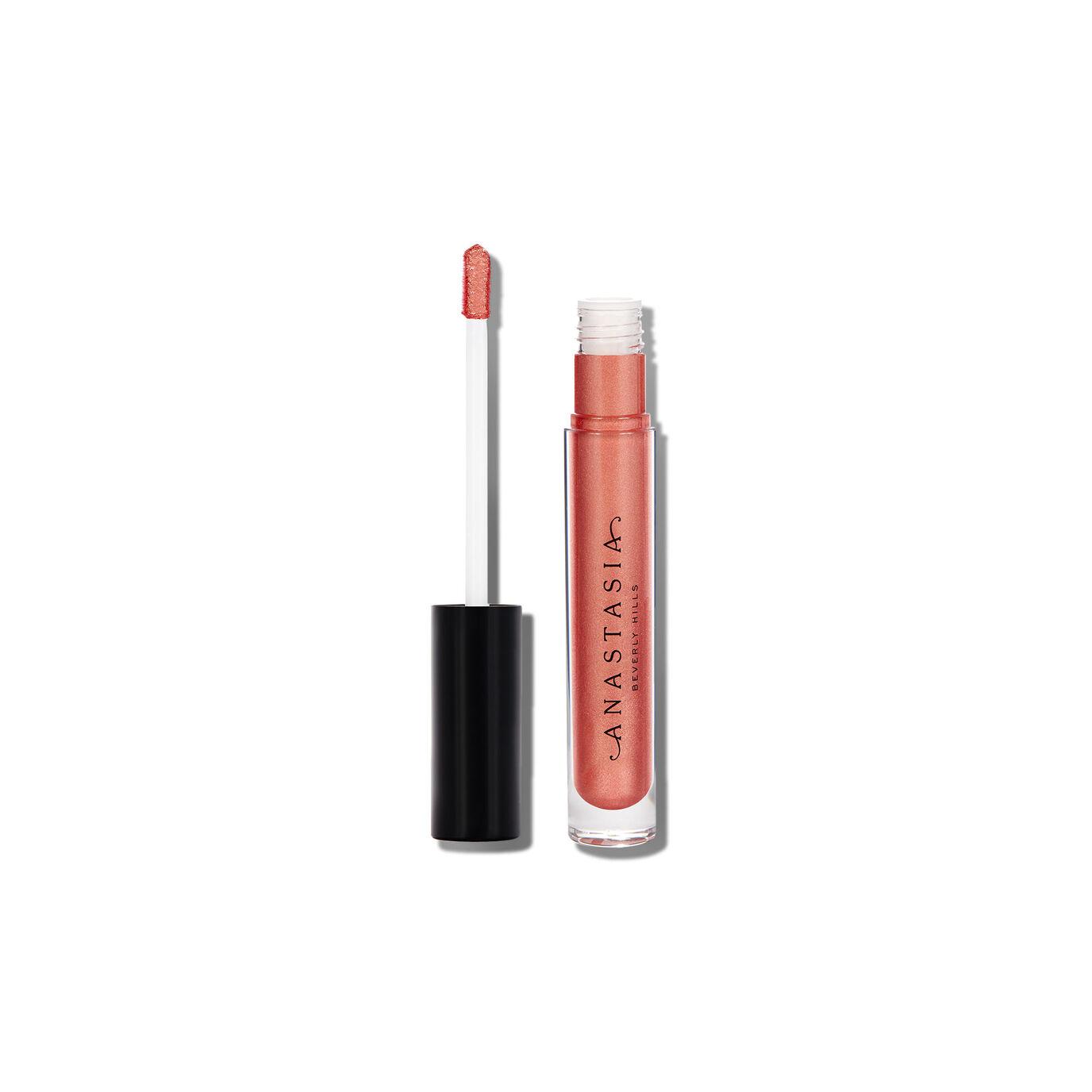Anastasia Beverly Hills - Lip Gloss - Parfait