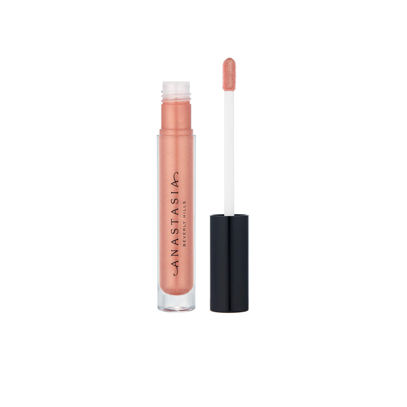 Anastasia Beverly Hills - Lip Gloss - Sunscape