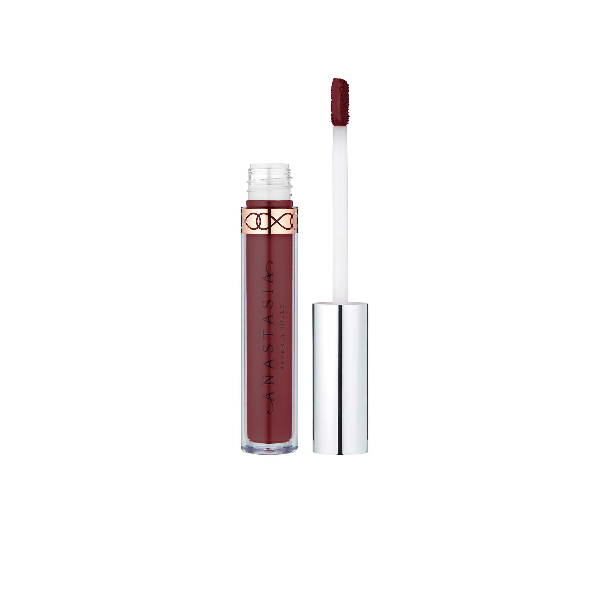 anastasiabeverlyhills.com - Liquid Lipstick | Long-Wearing Matte Lipsticks