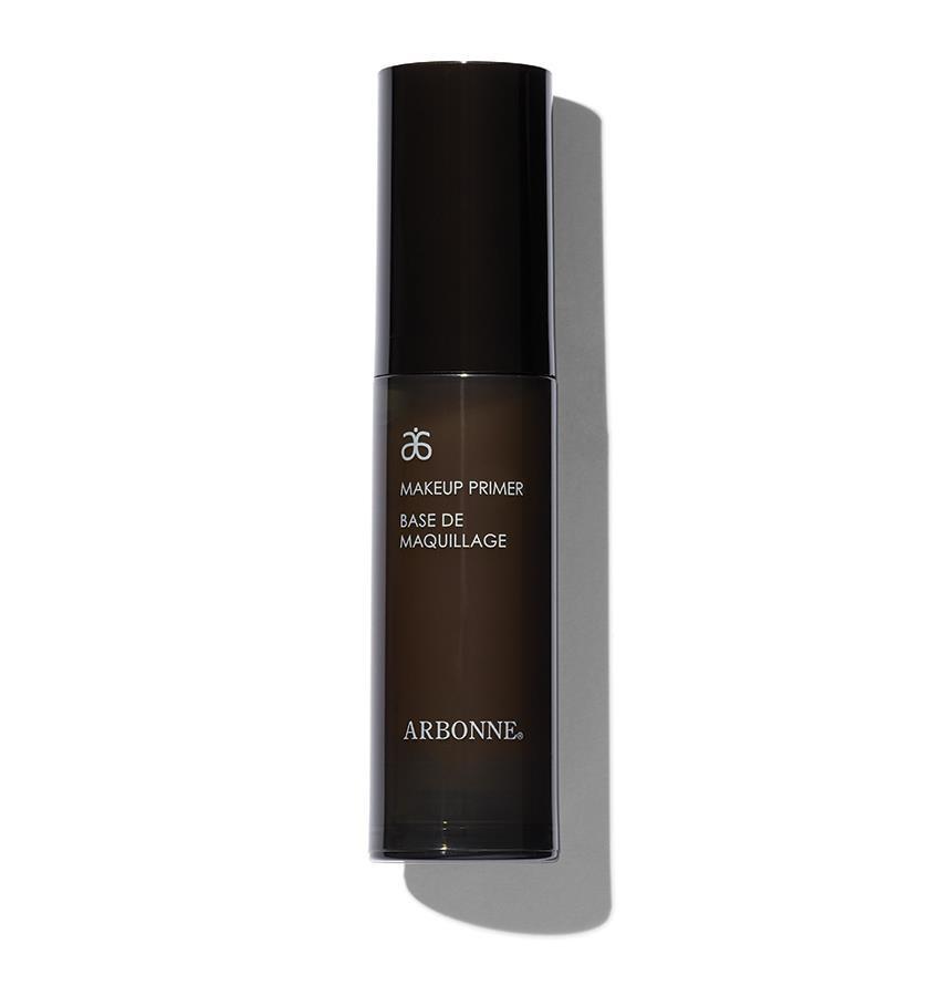 Arbonne - Makeup Primer