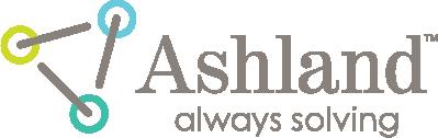 Ashland's logo