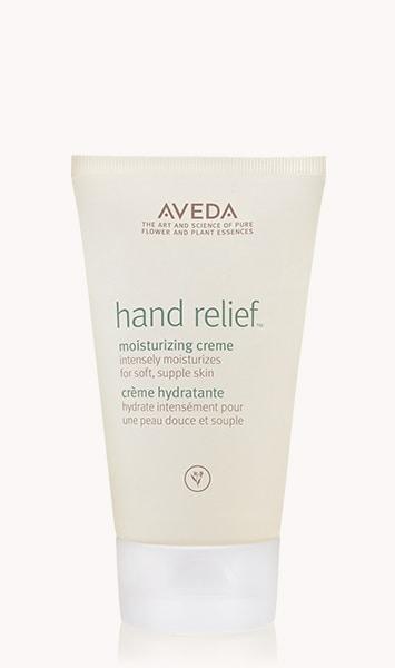 Aveda - hand relief™ moisturizing creme
