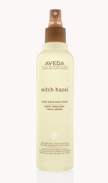 Aveda - Witch Hazel Hair Spray