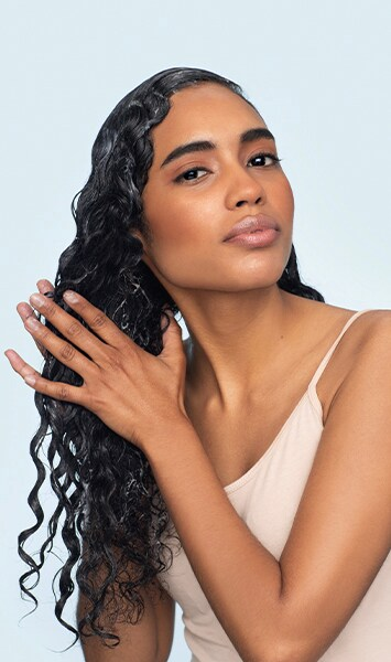 Aveda - smooth infusion™ style-prep smoother™