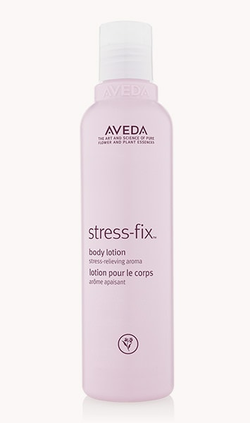 Aveda - stress-fix™ body lotion