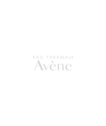 Avène - Tinted Mineral Sunscreen Fluid SPF 50+