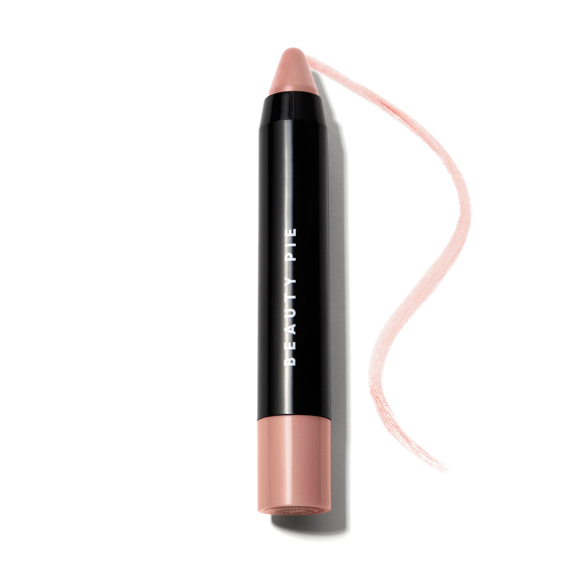 beautypie.com - Shine Up™ Lip Colour Balm Stick