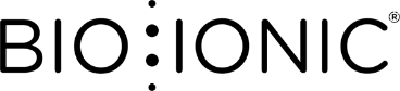 Bio Ionic's logo