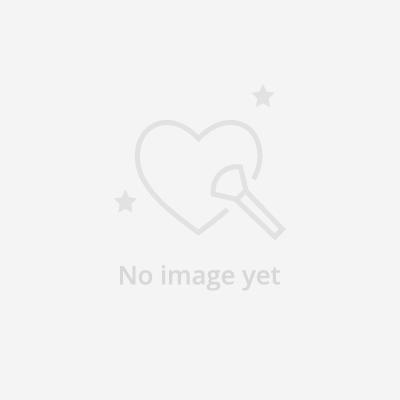 boxycharm.com - September 2019 BOXYCHARM All Access