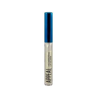 Appeal - Holographic Lip Gloss