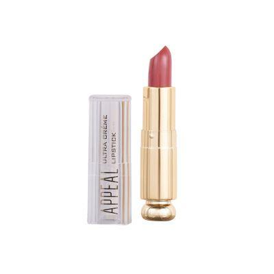 Appeal Cosmetics - Appeal Cosmetics - Ultra Crème Lipstick