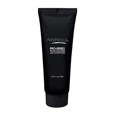 Boxycharm - Aesthetica - Brush Cleanser and Conditioner