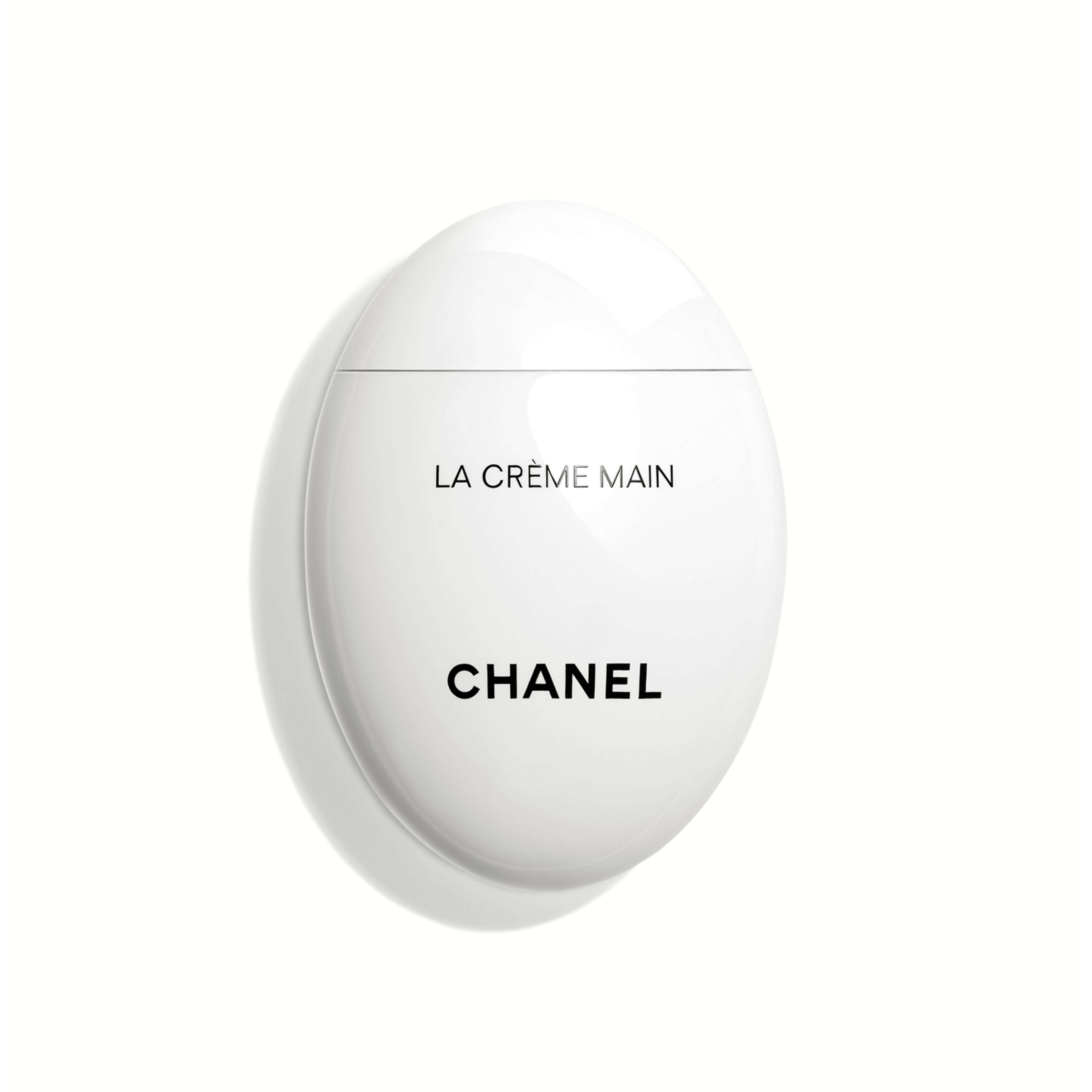 Chanel - La Creme Main